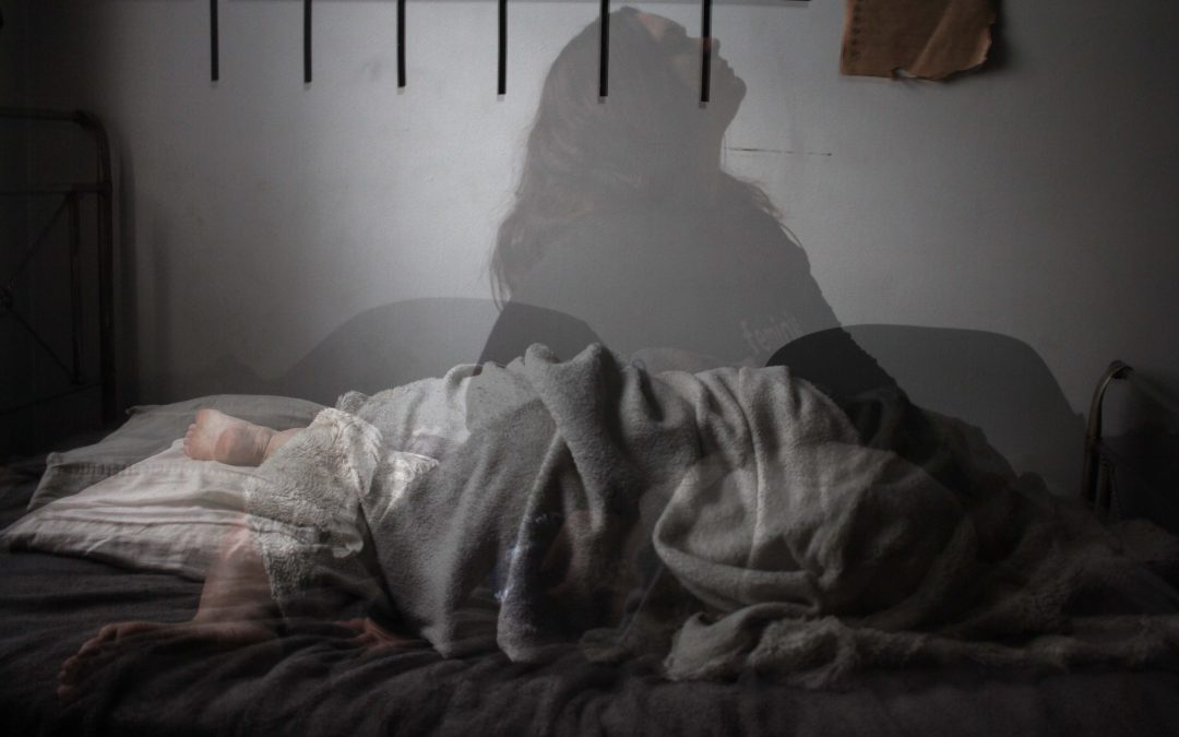 Acupuncture for Insomnia: Can Acupuncture Help You Sleep?